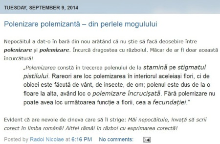 nicolae-radoi-10sep2014