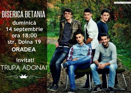 oradea-14sep2014