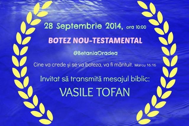 oradea-28sep2014