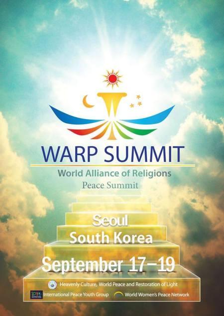 warp-2014