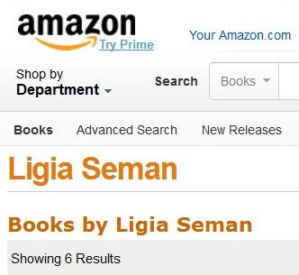 amazon-ligia-seman