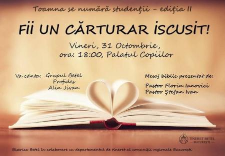 bucuresti-31oct2014