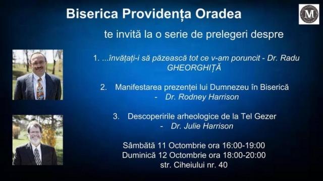 oradea-11oct2014-providenta