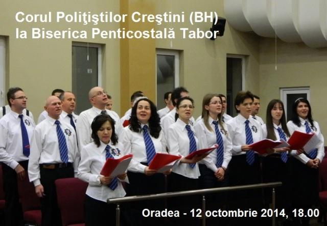 oradea-12oct2014