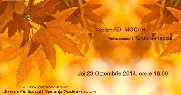 oradea-23oct2014