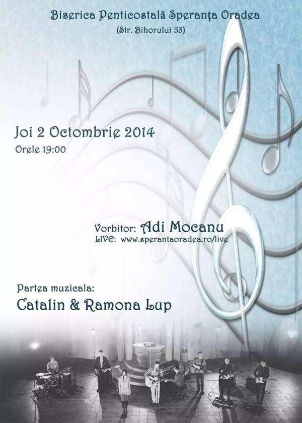 oradea-2oct2014