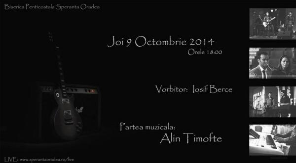oradea-9oct2014