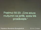 sm-21