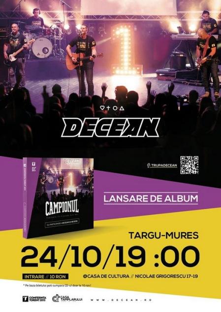 targu-mures-24oct2014