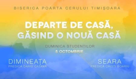 timisoara-5oct2014