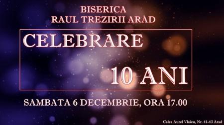 arad-6dec2014