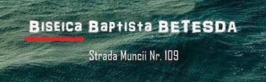 ba-scrieti-corect-28noi2014