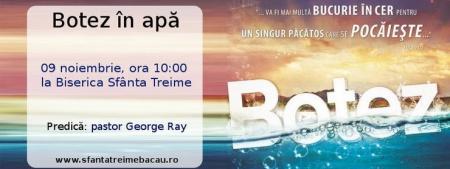 bacau-9noi2014