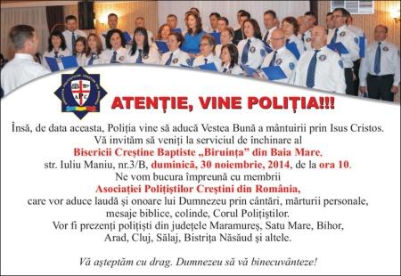 baia-mare-30noi2014