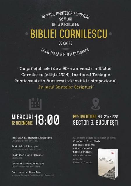 bucuresti-12noi2014