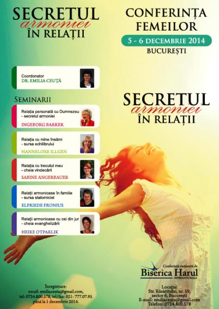 bucuresti-5dec2014