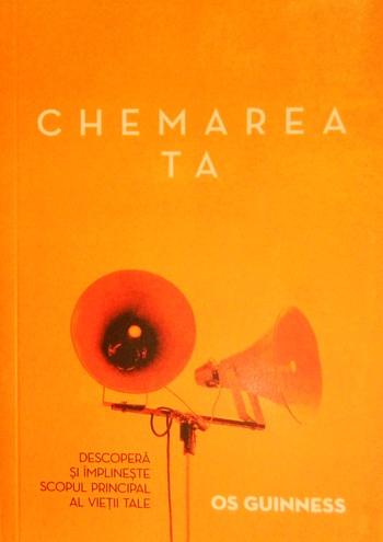 chemarea-ta