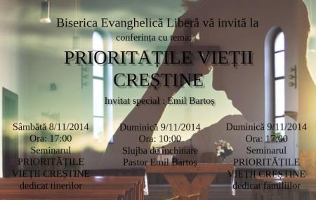 craiova-8noi2014