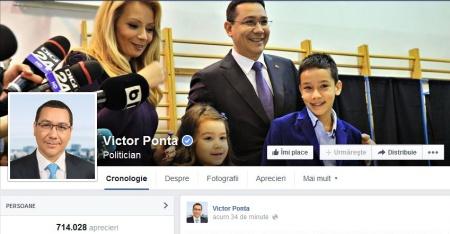 fb-victor-ponta-714