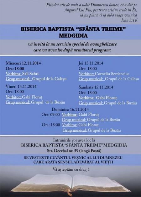 medgidia-12noi2014