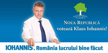 noua-republica-iohannis