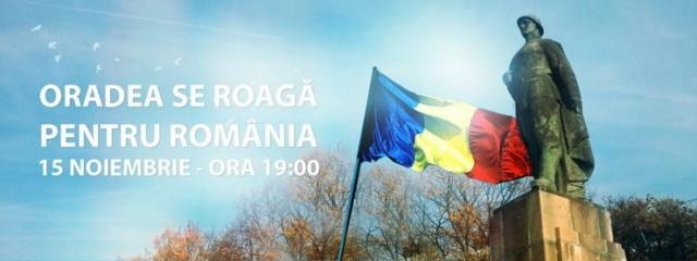 oradea-15noi2014