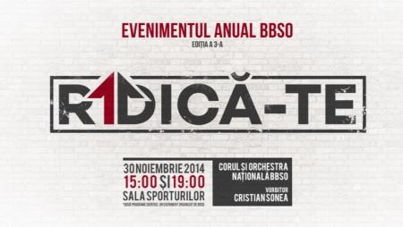 oradea-30noi2014