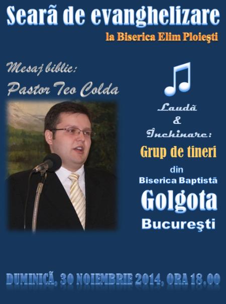 ploiesti-30noi2014-elim