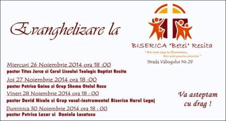 resita-26noi2014