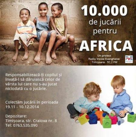 rve-tm-africa
