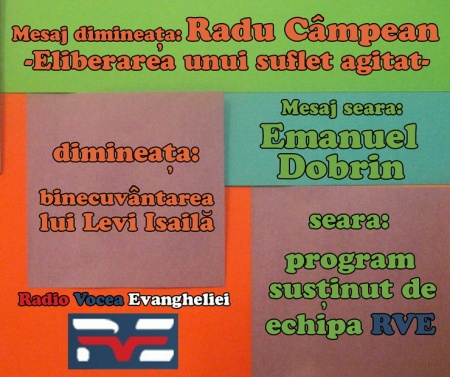 sibiu-30noi2014