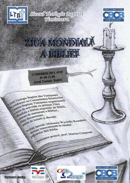 timisoara-13noi2014-ziua-bibliei