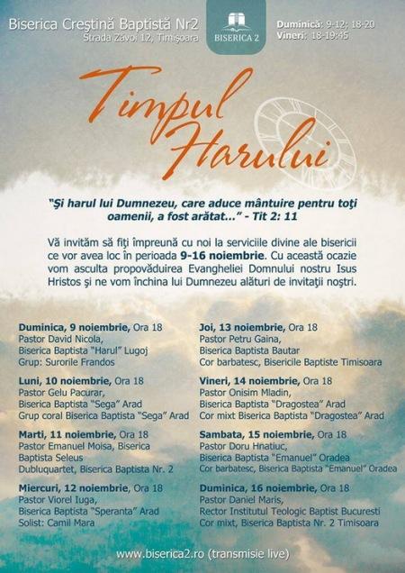 timisoara-9noi2014