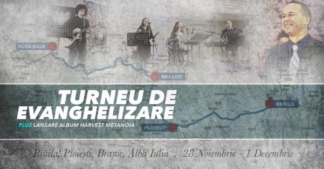 turneu-harvest-28noi2014