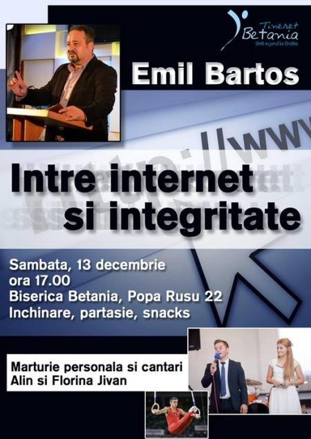bucuresti-13dec2014