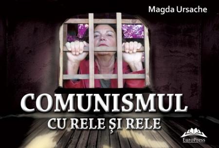 comunismul-cu-rele-si-rele
