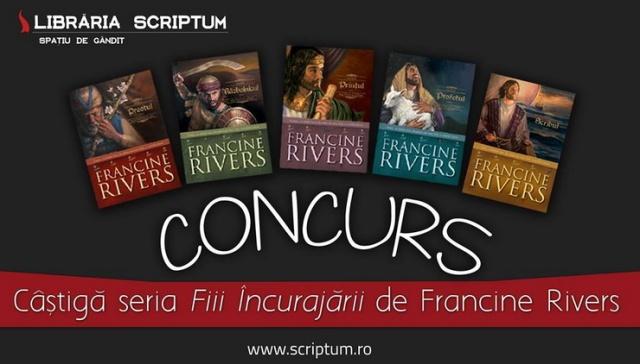 concurs-scriptum