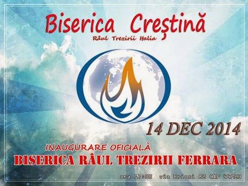 ferrara-14dec2014
