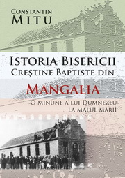 istoria-mangalia-180