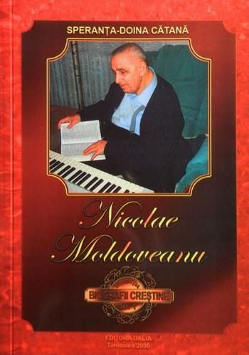 nicolae-moldoveanu