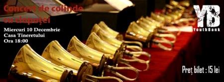 oradea-10dec2014-hosana