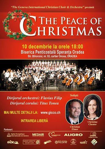 oradea-10dec2014