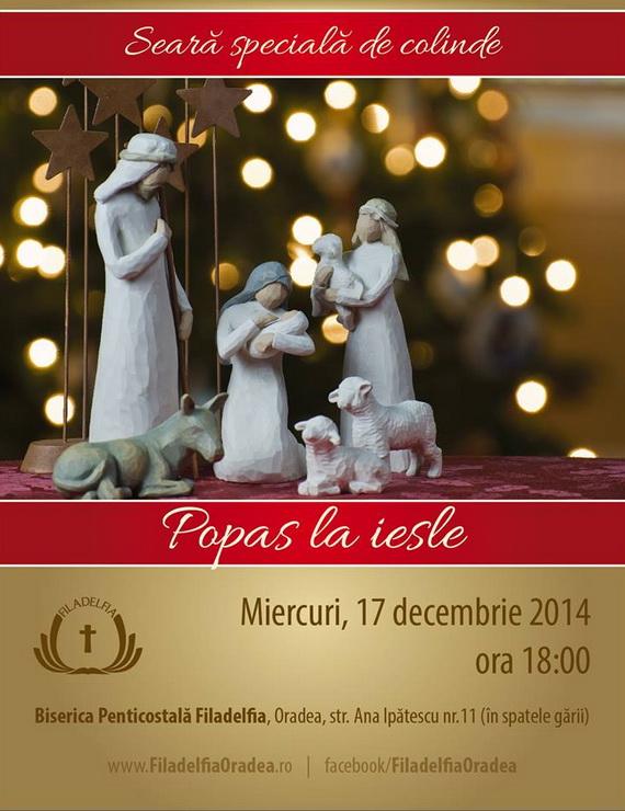 oradea-17dec2014-filadelfia