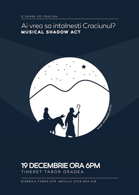 oradea-19dec2014-tabor