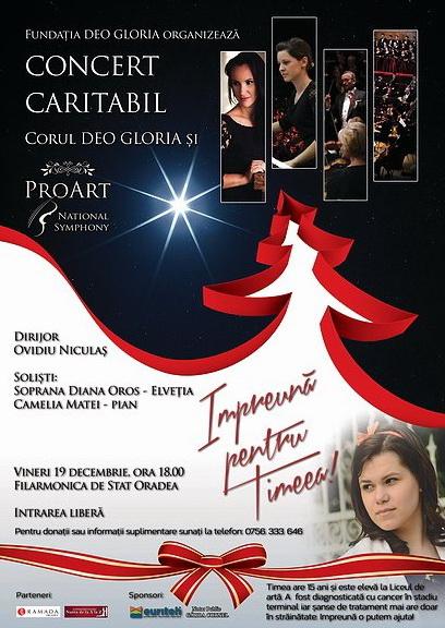 oradea-19dec2014