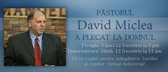 sacramento-12dec2014