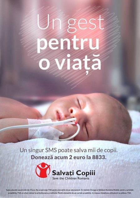 salvati-copiii-romaniei