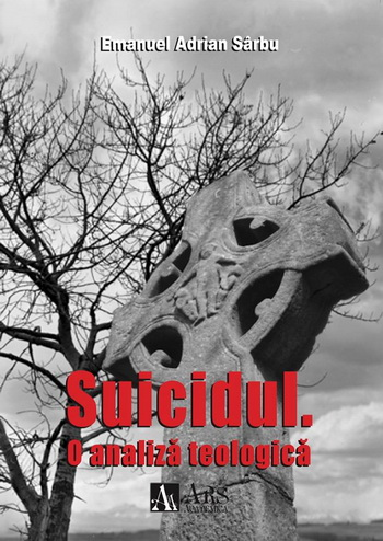 suicidul