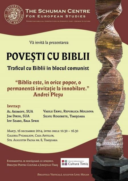 timisoara-16dec2014