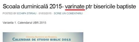 ba-scrieti-corect-3ian2014